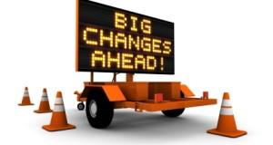 Changes To Medicare Advantage PFFS