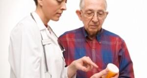 Medicare Part D Plans For 2011