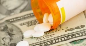 AARP Medicare Part D Enrollment For 2011