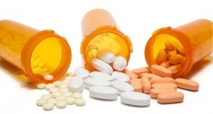 Humana Medicare Part D 2011