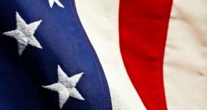 Freedom Blue PPO Medicare Advantage