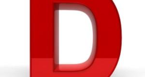 AARP Part D Review