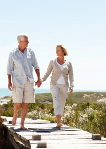 Blue Cross Blue Shield Florida | Find Health Care