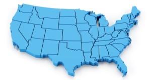 Blue Cross Medicare Supplement Insurance Across the USA
