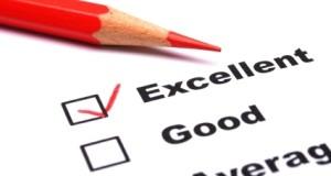 Medicare Advantage Plan 2012 Enrollment Check List