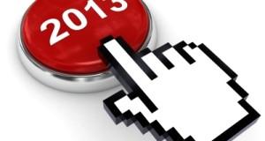 2013 Button