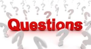 Questions About 2012 Part D?
