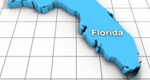 Florida Part D BlueMedicare Rx