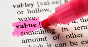 WellCare Part D Value
