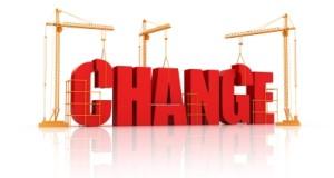 Change in Medicare Deductible