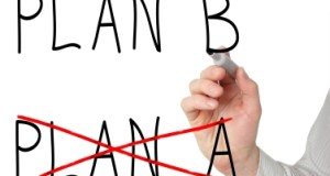 Committee Failure May Mean Plan B For Medicare