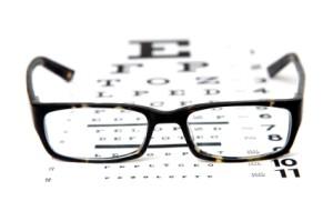 Free Eye Exams - Aidpage Conversation