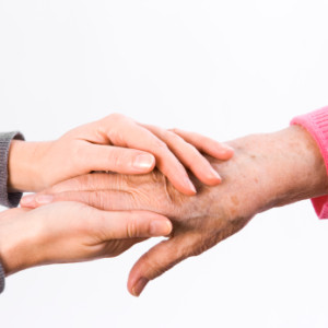 Medicare Nursing Home Coverage