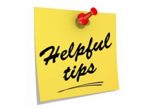 Helpful Tips to Avoid Medicare Coverage Gap