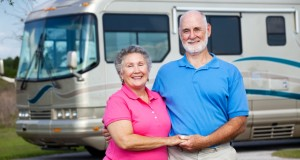 Best Medicare Plan When Planning to Travel