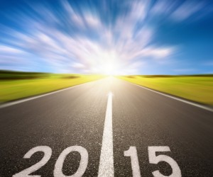2015 medicare Advantage Changes