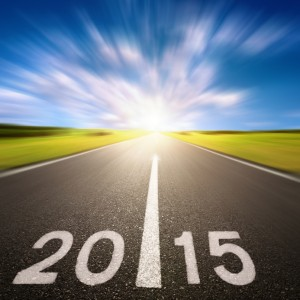 2015 medicare Advantage Changes
