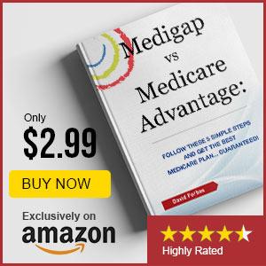 Humana Medicare Advantage Plan Costs Skyrocket | Medicare ...