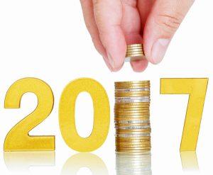 2017 Medicare part D Premiums