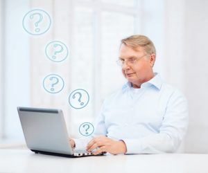 Comparing Medicare Advantage online