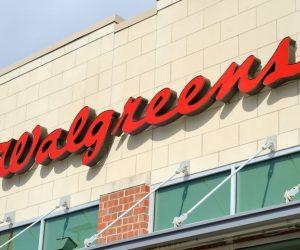 WalgreensRx