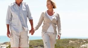HealthSpring 2011 HealthyAdvantage Medicare Plans