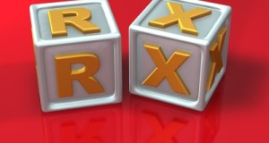 AARP Medicare Rx Part D