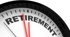 AARP Medicare - Retirement