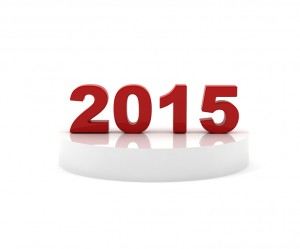 2015 Medicare Advantage