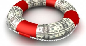 AARP Supplement Insurance Life Preserver