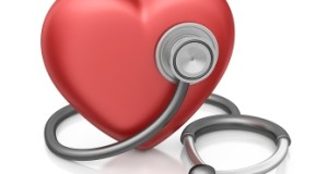 Medicare Expands Covered Cardiovasular Services to Reduce Heart Disease