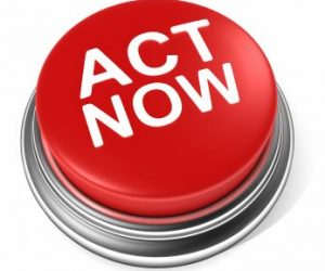 Act Now to Change or drop Your Medicare Advantage Plan