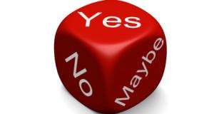 UniCare MedicareRx Rewards - Yes or No?