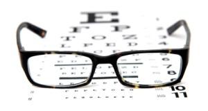 Medicare Vision Coverage