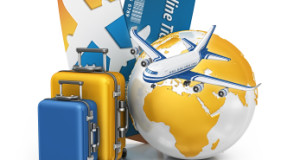World Travel and Medicare Coverage