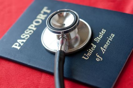 United Healthcare Passport