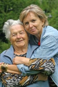 Care Improvement Plus Offers Specialized Care