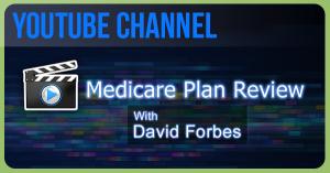 affordablemedicareplan com