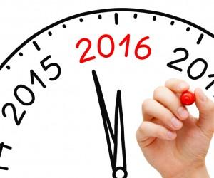 Medicare Premium and Deductible Changes 2016