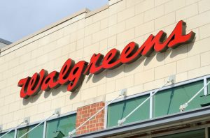 AARP MedicareRx Walgreens Part D