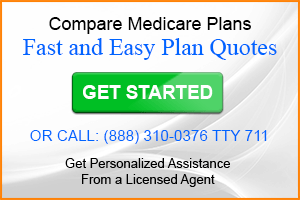 Medicare Plan Quote